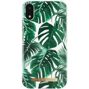 Beskyttelsescover Fashion Monstera Jungle